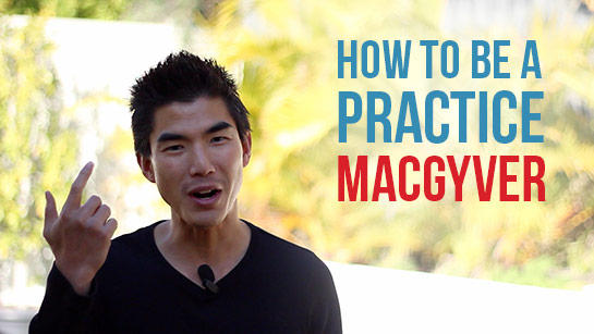 Be-a-Practice-Macgyver