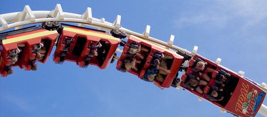 roller-coaster-practice